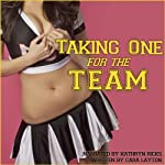 Taking One for the Team | Cara Layton