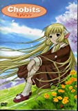 Chobits Collection 2 (volumes 4-6)