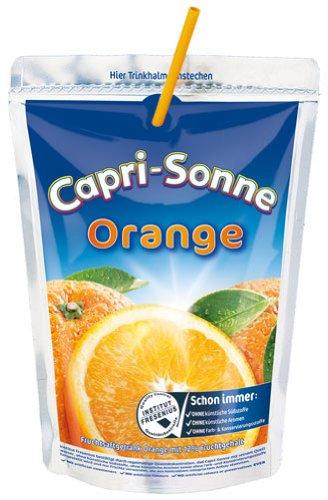 capri-sun-orange-sin-gas-tamano-02l