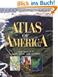 Atlas of America