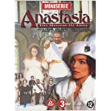 Anastasia: The Mystery of Anna [ Origine N�erlandais, Sans Langue Francaise ]par Amy Irving