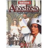 Anastasia: The Mystery of Anna [ Origine N�erlandais, Sans Langue Francaise ]par Amy Irving