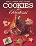 Better Homes and Gardens Cookies for...