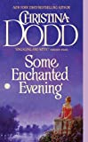 Some Enchanted Evening (0060560983) by Dodd, Christina