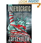 Jay Sekulow (Author) (19)Download:   $13.99
