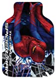 Spiderman Hot Water Bottle and Cover Set
