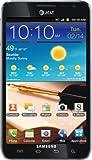 Samsung-Galaxy-Note-Carbon-Blue-SGH-i717-4G-LTE-No-Warranty---Unlocked-Cell-Phone-ATT-Retail-Packaging