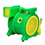 Air Blowers KP 1 Kodiak Inflatable