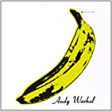 Amazon.co.jpVelvet Underground & Nico