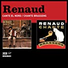 Renaud Cante El' Nord / Renaud Chante Brassens