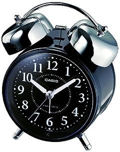 寝ずに何日間!? 「不眠」世界最高記録は?