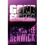 Gone to Gonegaby Brenda Lee Renwick