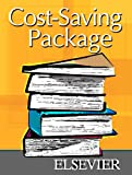 img - for EMT Prehospital Care (Revised Reprint) - Text and Workbook Package, 4e book / textbook / text book