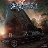 On Your Feet Or on Your Knees by Blue Oyster Cult Live edition (1990) Audio CD