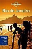 Rio de Janeiro 8ed - Anglais