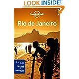 Lonely Planet Rio de Janeiro (City Guide)
