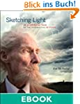Sketching Light: An Illustrated Tour...