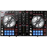 Pioneer  「Serato DJ」専用 DJコントローラー DDJ-SR ランキングお取り寄せ