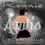 Ronnie | Chuck Alderman