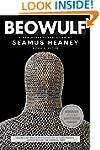 Beowulf: A New Verse Translation (Bil...