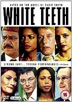 White Teeth [DVD] [Edizione: Regno Unito]