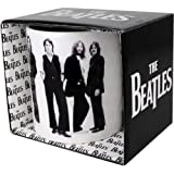 Half Moon Bay Mug The Beatles, photo classique Coffret cadeau