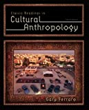 img - for Classic Readings in Cultural Anthropology book / textbook / text book
