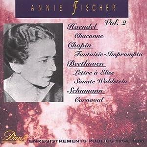 Annie Fischer 51coiK5J-KL._SL500_AA300_