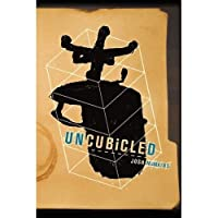 Uncubicled Part 1 by Josh McMains ebook deal