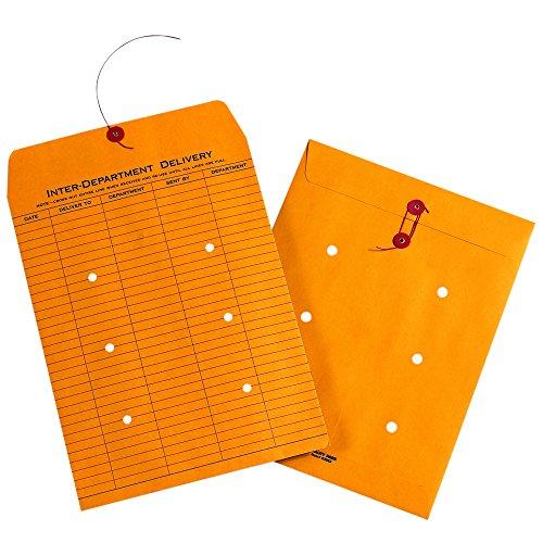 quality-park-string-tie-inter-department-envelopes-1-side-print-9-x-12-inches-kraft-100-per-carton-6