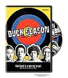 Duck Season by Warner Home Video