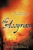 img - for The Assyrian: Satan, His Christ & the Return of the Shadow of Degrees book / textbook / text book