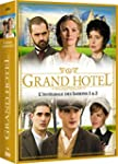 Coffret Grand Hotel - L'int�grale des...