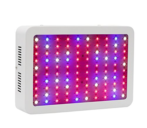 scopow-led-grow-plant-light-300w-full-spectrum-9-band-lamp-for-greenhouse-and-indoor-plant-flowering
