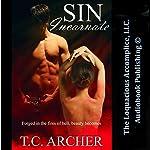 Sin Incarnate | T. C. Archer