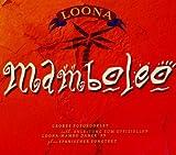 Mamboleo von LOONA bei Amazon kaufen