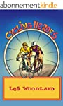 Cycling Heroes: The Golden Years (Eng...