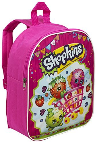 shopkins-girls-junior-backpack