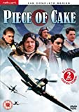 echange, troc A Piece Of Cake - The Complete Series [Import anglais]