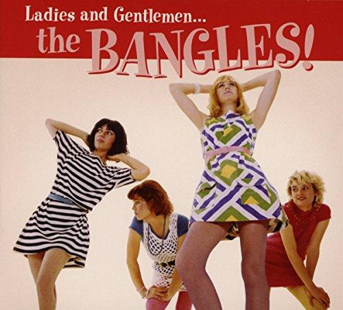 The Bangles - Ladies and Gentlemen...The Bangles! - Zortam Music