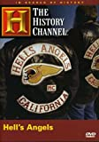In Search of History - Hell's Angels (History Channel) (2005)