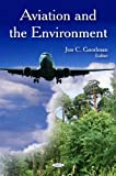 img - for Aviation and the Environment book / textbook / text book