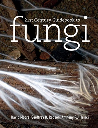 21st-century-guidebook-to-fungi-with-cd-rom