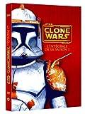 Star Wars - The