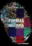Formas de hacer historia / Ways to make history (Alianza Ensayo) (Spanish Edition) (8420641561) by Burke, Peter