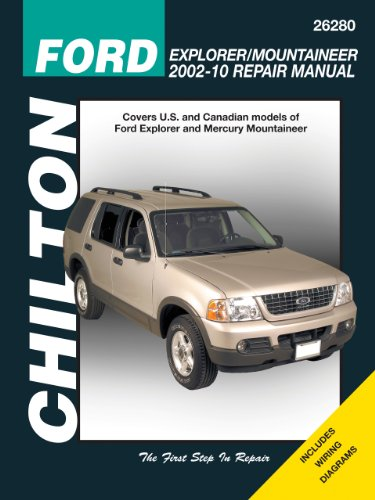 chilton-ford-explorer-mercury-mountaineer-repair-manual-2002-10-covers-us-and-canadian-models-of-for
