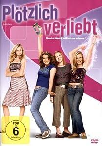gute teenager filme