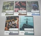 Doing Life Together Series Set of 5:…