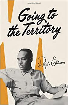 "an extravagance of laughter by ralph ellison In this same essay, ""an extravagance of laughter,"" ellison recounts his own experiences being harassed by the phenix city police force while an undergraduate at tuskegee college in alabama, emphasizing the ""homeopathic power"" of laughter to make ""grotesque comedy out of the extremes to which whites would go to keep us in what they ."