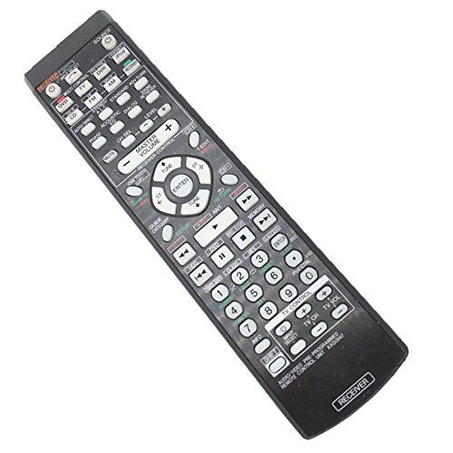 generic-xxd3147-telecomando-per-pioneer-vsx-818-vsx-818-v-vsx-818-vk-vsx-918-v-av-recevier